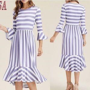 Fashion dress Women new